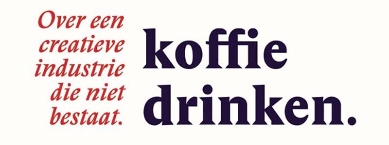 header_koffie