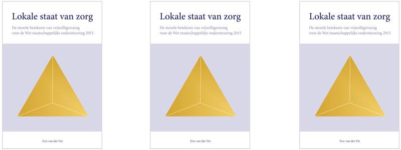 lokale_staat_van_zorg