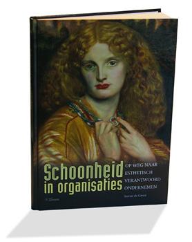 Voorbeeld hardcover