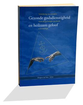Voorbeeld paperback
