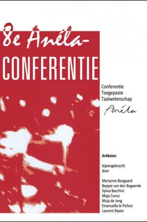 8e_anela_conferentie