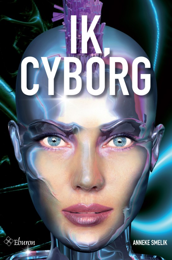 ik, cyborg