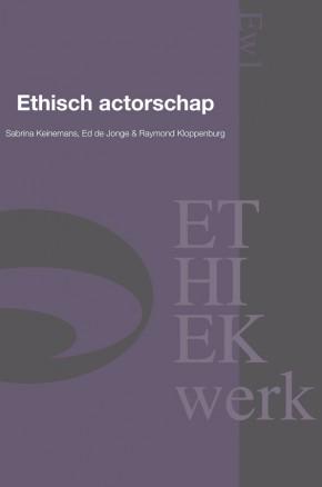 Ethisch_actorschap_600px