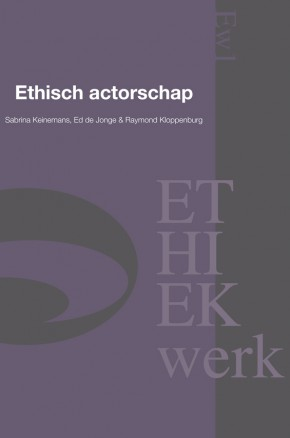 Ethisch_actorschap_600px_1