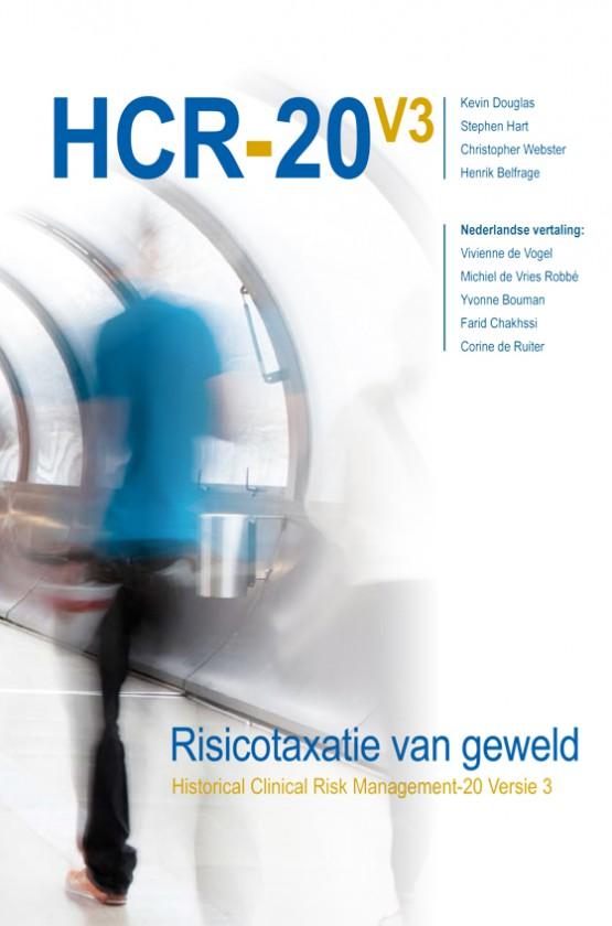 HCR-20v3