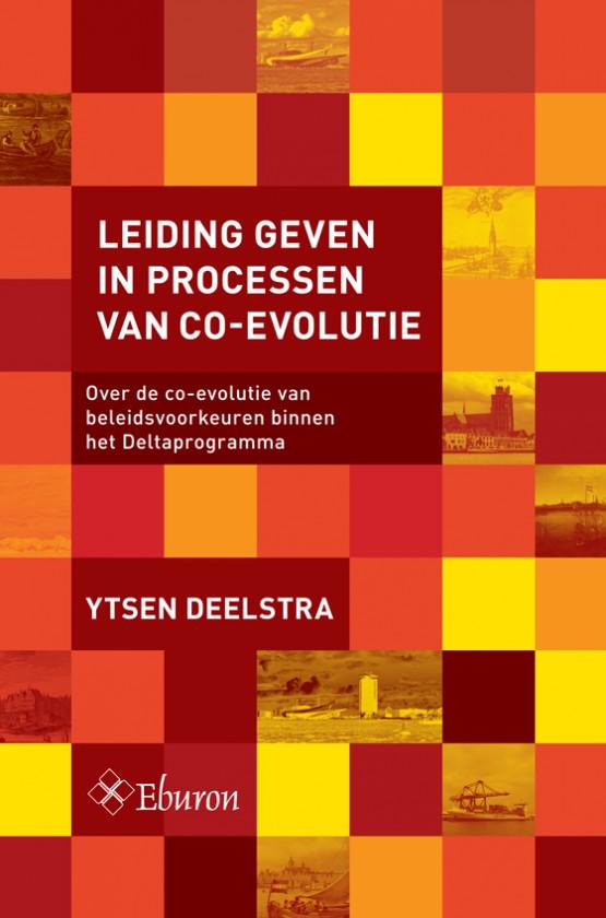 Leidinggeven_in_processen_van_co-evolutie