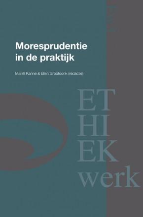 Moresprudentie_600px_1