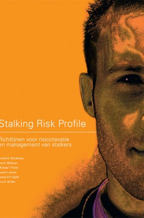StalkingRiskProfile