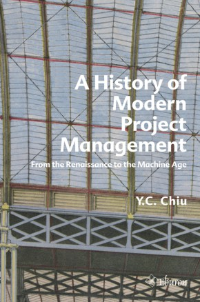 a_history_of_modern_project_management