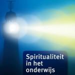 aalsum_spiritualiteit_in_het_onderwijs