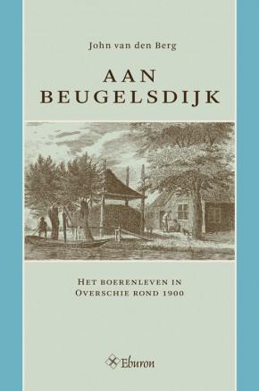 aan_beugelsdijk