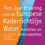 arend_kaderrichtlijn_water