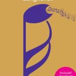 atlas-van-de-zangkunst