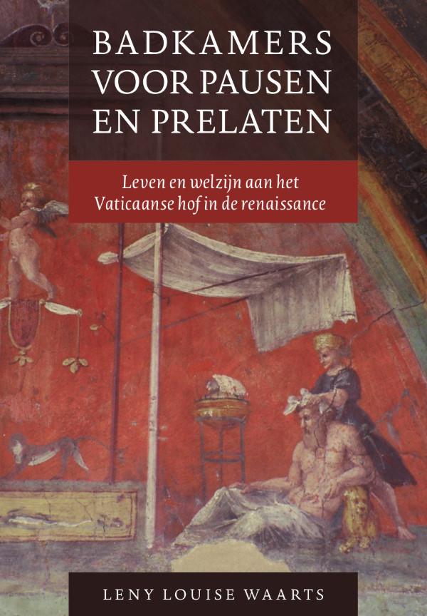 https://eburon.nl/wp-content/uploads/2016/02/badkamers_voor_pausen_en_prelaten-1.jpg