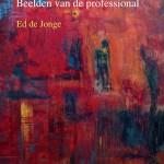 beelden_van_de_professional