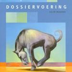 beenackers_dossiervoering