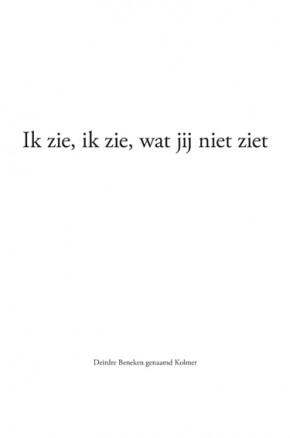 beneken_iziz