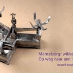 beneken_wikken_en_wegen