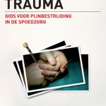 pijn bij trauma