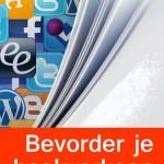 bevorder_je_boekverkoop