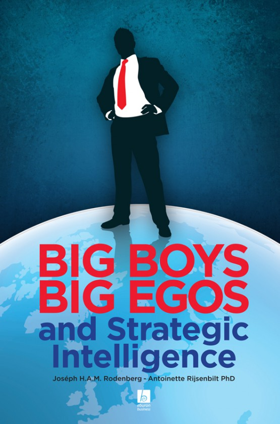 big_boys_big_egos