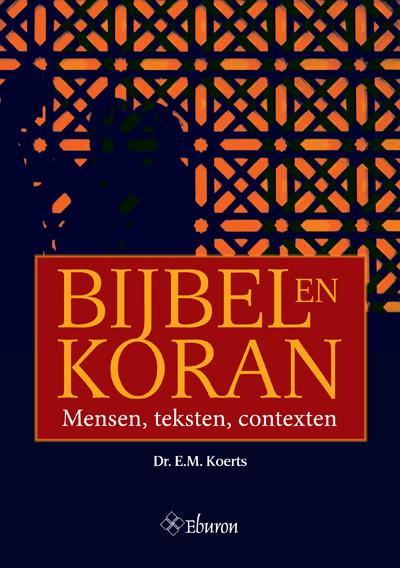 bijbel-en-koran