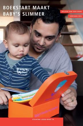 boekstart_maakt_babys_slimmer