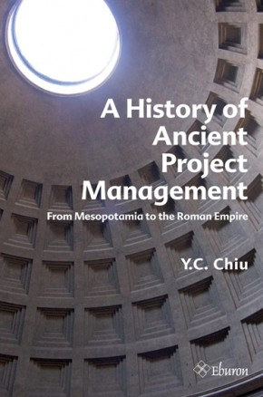 chiu_history_of_ancient_project_management