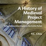 chiu_medieval_project_management