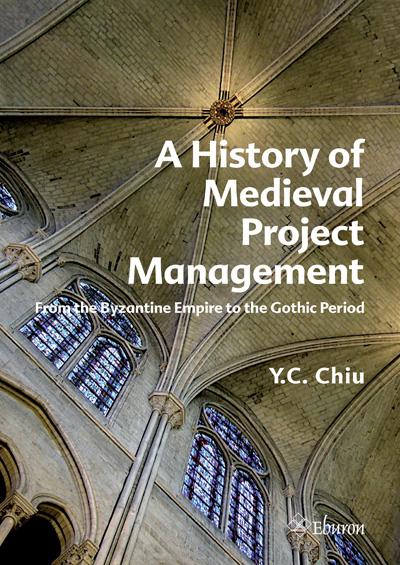 chiu_medieval_project_management