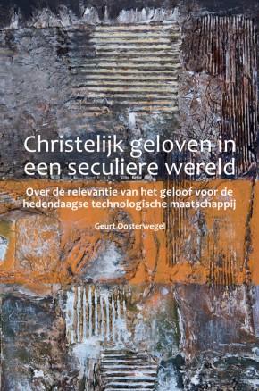 christelijk_geloven_in_een_seculiere_wereld_600px
