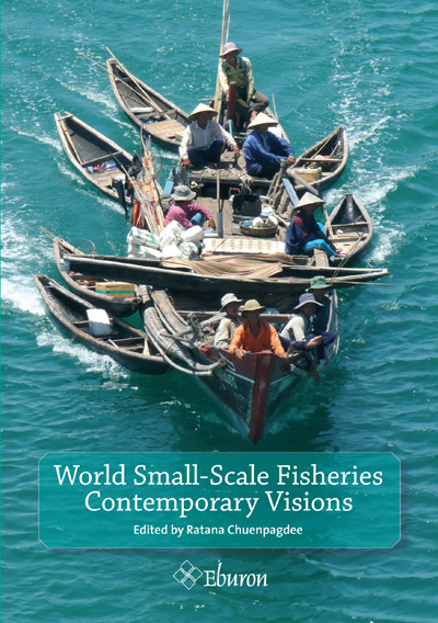 world small scale fisheries contemporary visions
