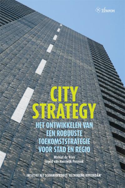 city-strategy