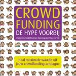 crowdfunding_de_hype_voorbij_1