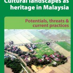 cultural_landscapes_as_heritage_in_malaysia
