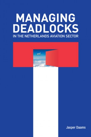 daams_managing_deadlocks