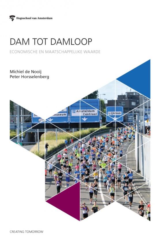 dam_tot_damloop_1