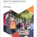 dam_tot_damloop_2014