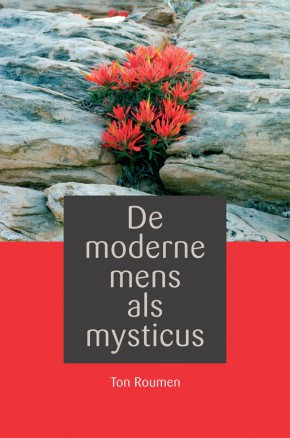 mysticus