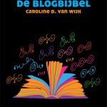 de_blogbijbel