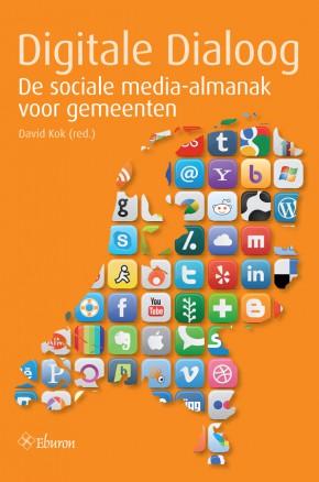 digitale_dialoog