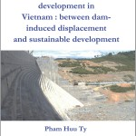 dilemmas_of_hydropower_development_in_vietnam_600px_1