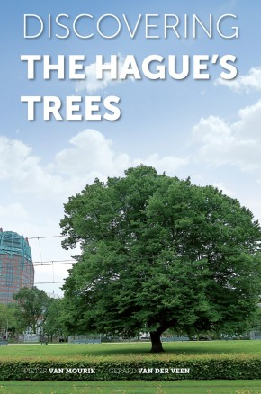 discovering_the_hagues_trees