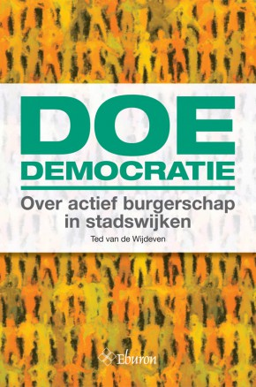 doe-democratie