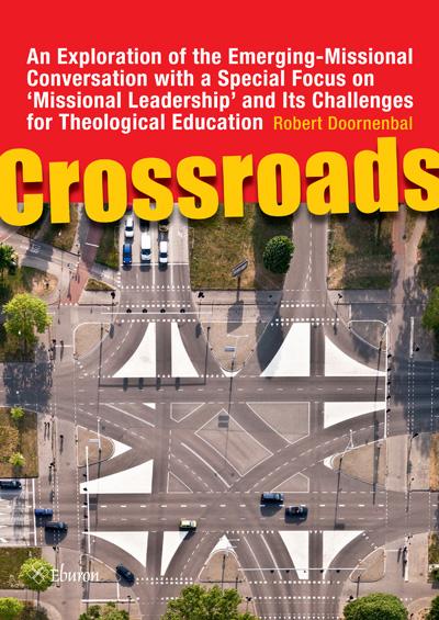 doornenbal-crossroads