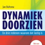 dynamiek-doorzien