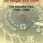 economics_for_people_and_earth