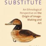 efting_dijkstra_animal_substitute