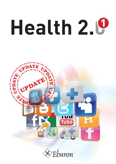 engelen_health_21
