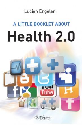 engelen_health_2_0